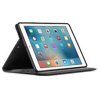 "Targus VersaVu Case pour iPad Air et iPad Pro (10.5""), Black (THZ676GL)"