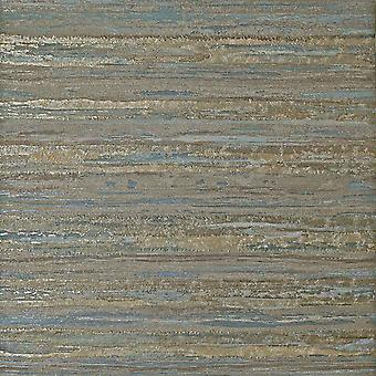 Sahara Texture Tapet Multi Arthouse 297701