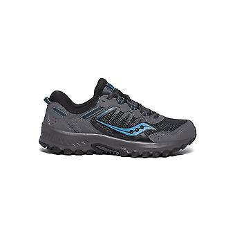Saucony Excursion TR13 S205244 running all year men shoes