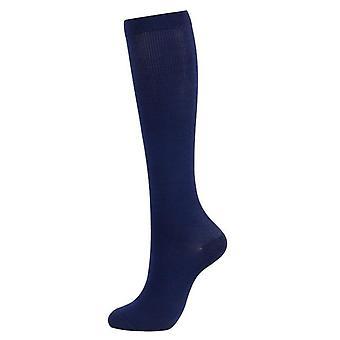 Men/women Compression Crossfit Socks - Sports, Medical Pressure Socks