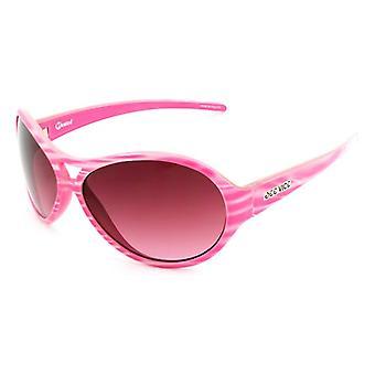 Solglasögon Jee Vice JV15-500115001 (ø 63 mm) (Lila)