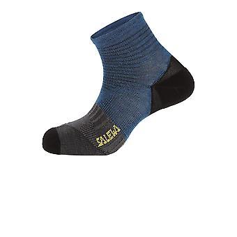 Salewa Approach Comfort Socks - AW21