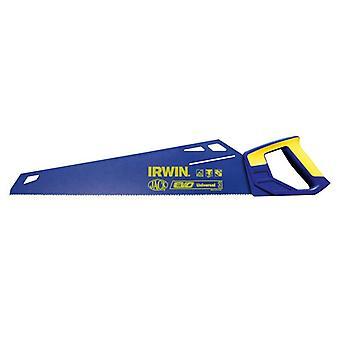 IRWIN Evo Universal overtrukket sav 485mm 10 TPI 1965487