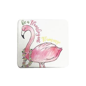 Flamingo Coaster By Heaven envía