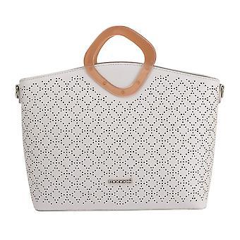 MONNARI ROVICKY48200 rovicky48200 everyday  women handbags