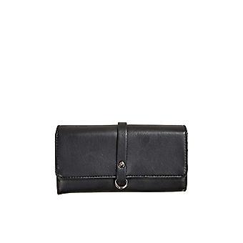 Esprit Accessoires 011EA1V302, Women's Graft, 001/black, 1SIZE