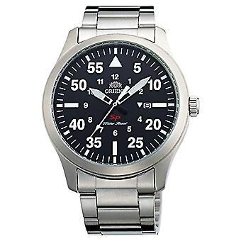 Orient klocka casual FUNG2001B0
