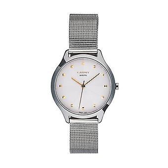 Cauny watch cmj001