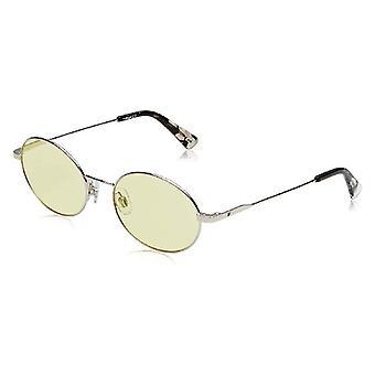 Solglasögon för damer WEBBGLASÖGON (ø 51 mm)