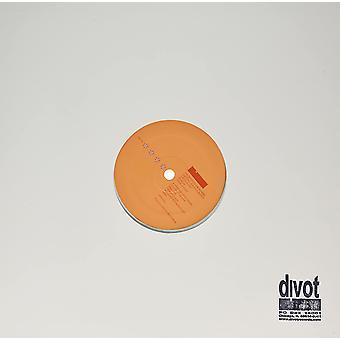 Haymarket Riot - Bloodshot Eyes Vinyl