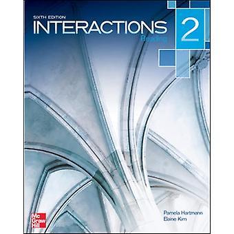 PK INT 2 READ SB Connect Access Card door Pamela Hartmann