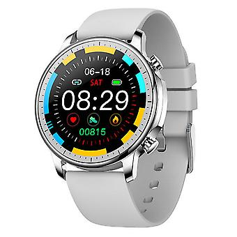 Smartwatch V23 Activity Fitness Tracker compatibile con Ios Android