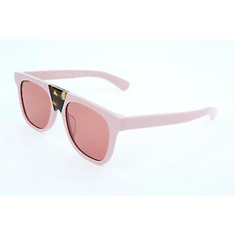 Calvin klein sunglasses 883901101928