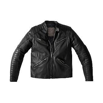Spidi IT Metal Jacket Black 36 46 P163 026