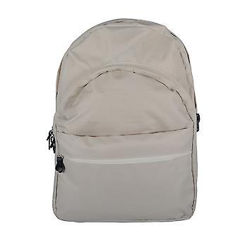 Nektar Premium Backpack, School Bag,  Bag, Special Design Backpack