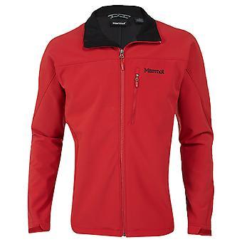 Marmot Altitude Jacket Mens Style 80210