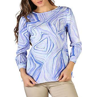 Fontana 2.0 - Shirts Women CHIARA