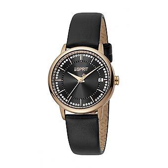 Esprit ES1L181L2035 Reloj de mujer