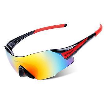 Moottoripyörä Lumilautailu skeittilauta silmälasit talvi lasit