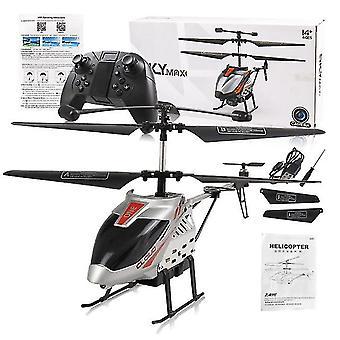Mini RC Drone Toys 720P HD كاميرا WIF طائرة هليكوبتر التصوير الجوي للطي| RC كوادكوبتر