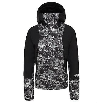 The North Face Mountain Light Dryvent NF0A3Y12HW41 universal winter women jackets