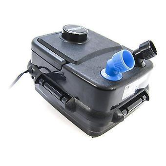 Cascade 1500 Canister Filter Motor Unit - Cascade 1500 Motor