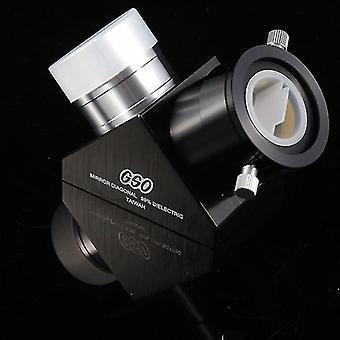 "Telescopes gso 2 ""99% dielectric mirror diagonal"