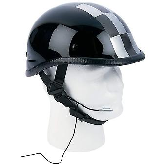 Helmet To Helmet Communicator Motorcycle Intercom For Harley Davidson