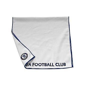 Chelsea Aqualock Caddy ręcznik