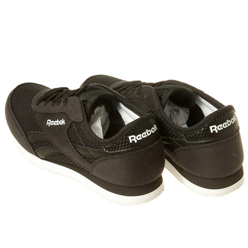 Reebok ROYAL CL JOGGER BD3288 universal all year women shoes