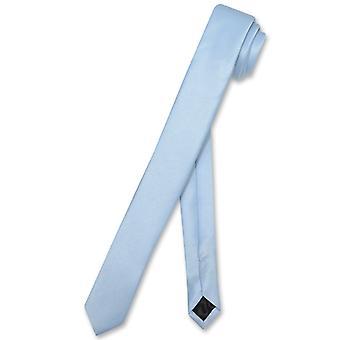 Vesuvio Napoli úzká necktie extra tenká 1,5