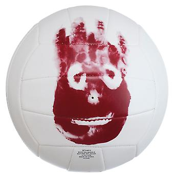 Wilson Mr Wilson Volleyball Castaway