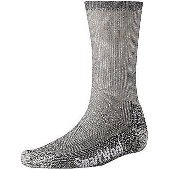 Smartwool Womens/Ladies Trekking Heavy Crew Performance Walking Socks