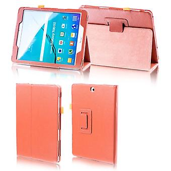 Cover Orange bag for Apple NEW Apple iPad 9.7 2017