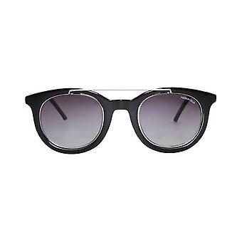 Made In Italy Sun sunglasses Made In Italy - Senigallia 0000034641_0