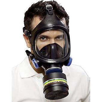 EKASTU Sekur C 607/selecta Respirator Face Masks