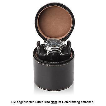 Boîtier de la montre Modalo Watchroll Primus pour une montre 54.01.12