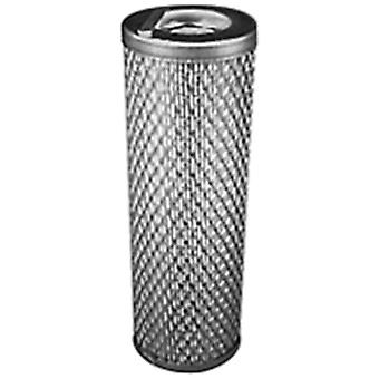 Hastings AF680 Air Filter Element with Lift Tab