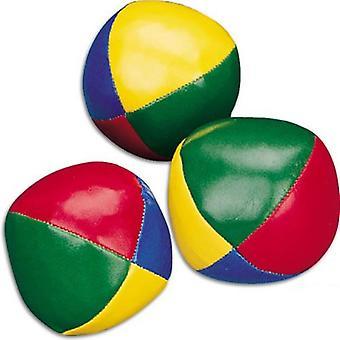 Bnov jonglieren Kugeln 3er Set