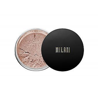 Milani Make It Last Setting Powder - 04 Radiant