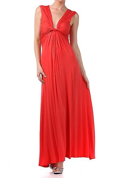 Waooh - Fashion - Dress Diana Maxi