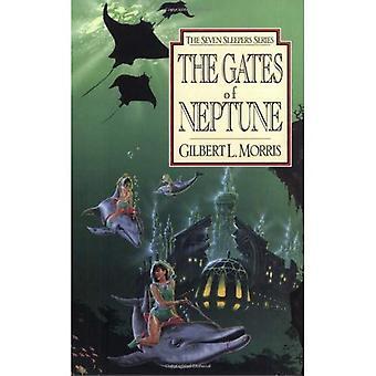 De poorten van Neptunus (zeven slapers)