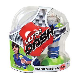 University Games 01261 Ultra Dash Game