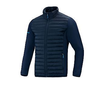 James hybrid jacket premium