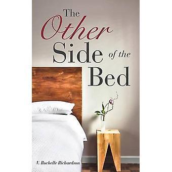 ベッドの反対側リチャードソン・ V ・ロシェル