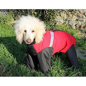 Cosipet Trouser Extreme Dog Coat