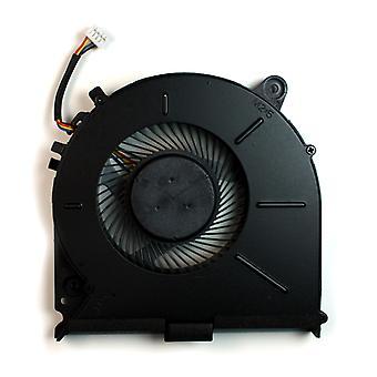 Lenovo IdeaPad Y700-15ISK Yedek Laptop Fanı