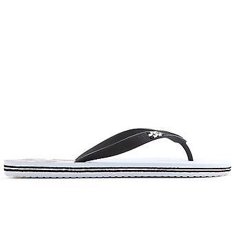 DC Spray Basic 303272WK3 water zomer heren schoenen