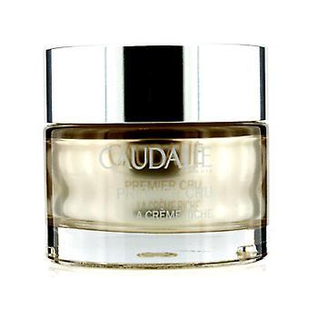 Caudalie Premier Cru La Creme Riche (for Dry Skin) - 50ml/1.7oz