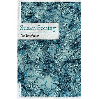 The Benefactor by Susan Sontag - 9780312420123 Book